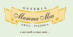Osteria Mamma mia