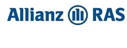 Assicurazioni Subagenzia Allianz-Ras