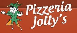 Jolly's pizzera