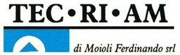 TEC.RI.AM di Moioli Ferdinando s.r.l.