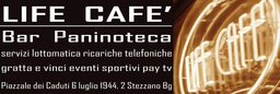 Life cafè