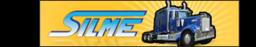 Silme (Autorizzazioni trasporti eccezionali)