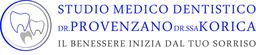 Studio Medico Odont. Assoc. dr Provenzano-dr.sa Korica
