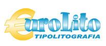 Eurolito
