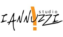 Studio Iannuzzi