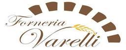 Forneria Varelli