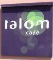 Talom caffè