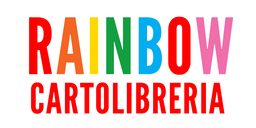 Rainbow Cartolibreria