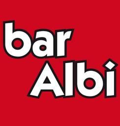 Albi bar