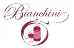 Ristorante Salumeria Di Bianchini Claudio