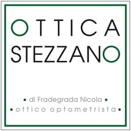 Ottica Stezzano