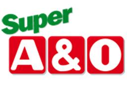 Super A&O