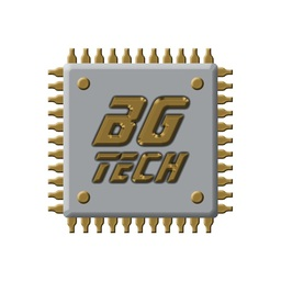 BG-TECH Informatica