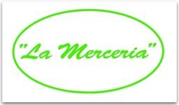 La Merceria di Mora Daniela