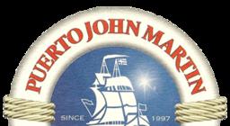 Puerto John Martin