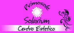 Centro Estetico Primo sole