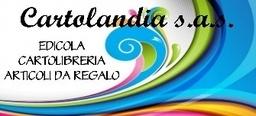 Cartolandia s.a.s. di Raffaini Marco & C.