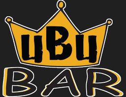 Ubu Bar (Centro sportivo)