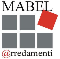 Mabel Arredamenti