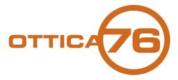 Ottica 76