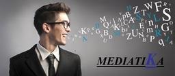 Mediatika srl