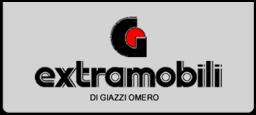 Extramobili di Giazzi Omero & C. s.a.s.