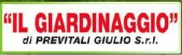 Il Giardinaggio di Previtali G. srl
