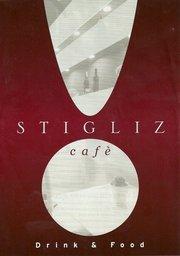 Stigliz café