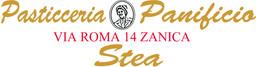 Pasticceria Stea