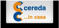 Cereda Casa srl