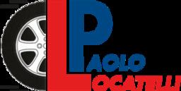 Autorecupero e autodemolizioni Locatelli Paolo