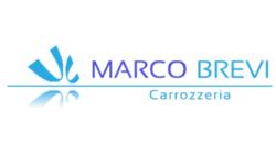 Carrozzeria Brevi Marco