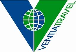 Agenzia viaggi Ventiatravel