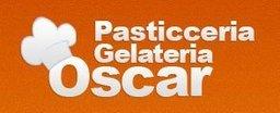 Pasticceria gelateria Oscar