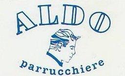 Aldo Parrucchiere