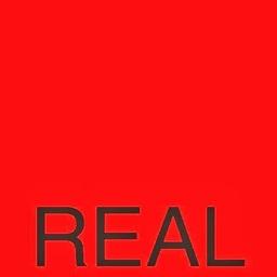 Real S.r.l. Restauri & Allestimenti