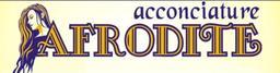 Acconciature Afrodite