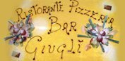 Ristorante pizzeria Giuglì