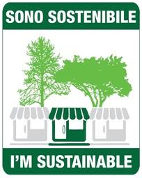 Negozio Sostenibile