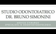 Studio medico dentistico Dr. Bruno Simonini
