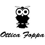 Ottica Foppa
