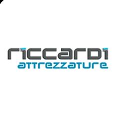 Riccardi Attrezzature di Riccardo Riccardi
