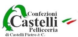 Pellicceria Castelli
