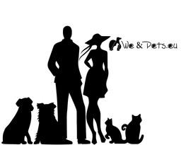 We & Pets
