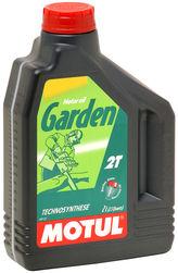 Garden_2t