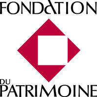 Motul and the Fondation du Patrimoine naturally cooperating