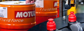 Motul_visuels_t%c3%89ti%c3%88re6_ptt