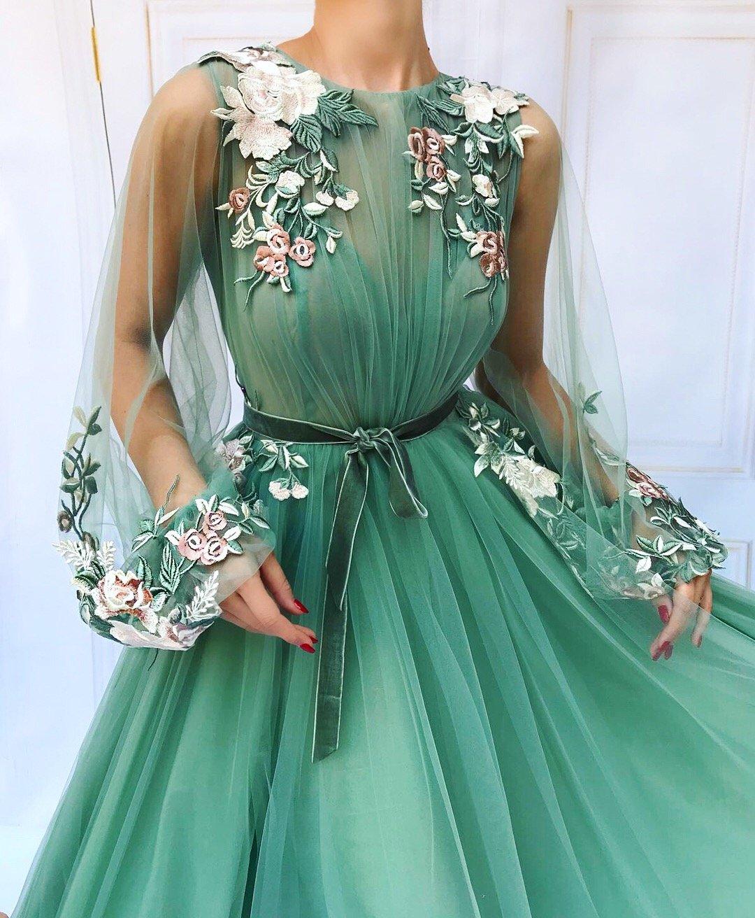 Emerald Sultana