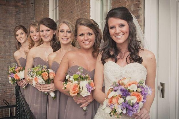 ALLURE BRIDALS 1221