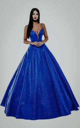 50539 Royal Blue